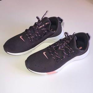 Nike Zoom Elevate